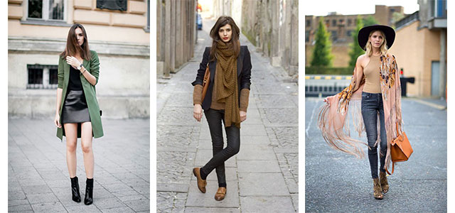 20-Best-Latest-Fall-Fashion-Ideas-Trends-For-Girls-Women-2015-F