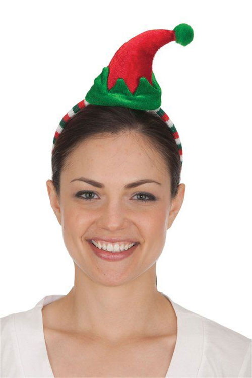 Find great deals on eBay for christmas headband. Shop with confidence.