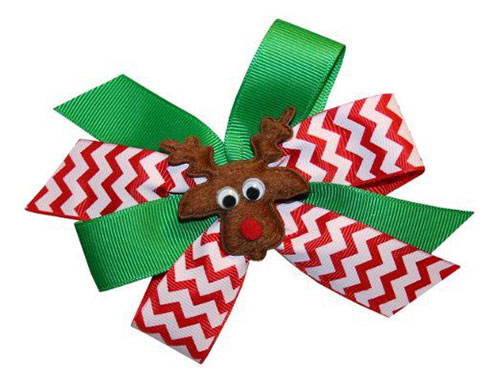 20-Christmas-Hairbows-Headbands-For-Kids-Girls-2015-Xmas-Hair-Accessories-10