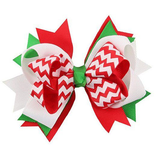 20-Christmas-Hairbows-Headbands-For-Kids-Girls-2015-Xmas-Hair-Accessories-11