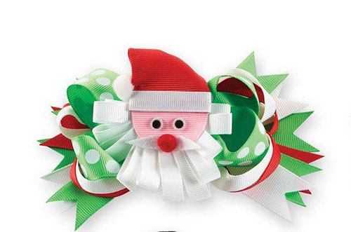 20-Christmas-Hairbows-Headbands-For-Kids-Girls-2015-Xmas-Hair-Accessories-14
