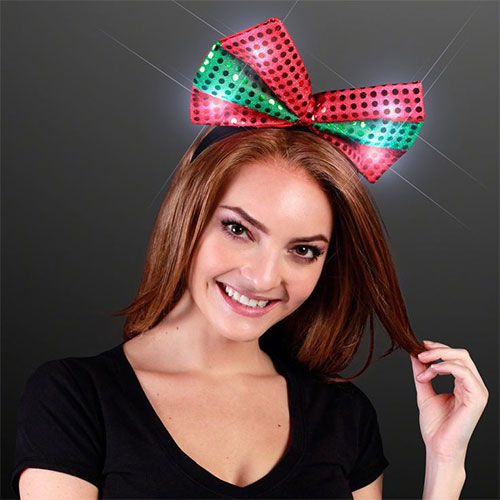 20-Christmas-Hairbows-Headbands-For-Kids-Girls-2015-Xmas-Hair-Accessories-2