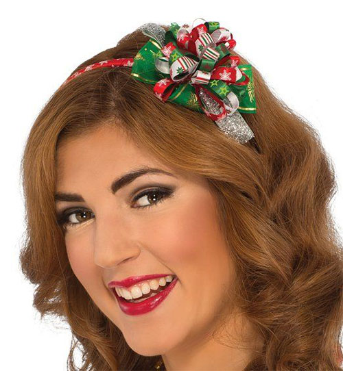 20-Christmas-Hairbows-Headbands-For-Kids-Girls-2015-Xmas-Hair-Accessories-3