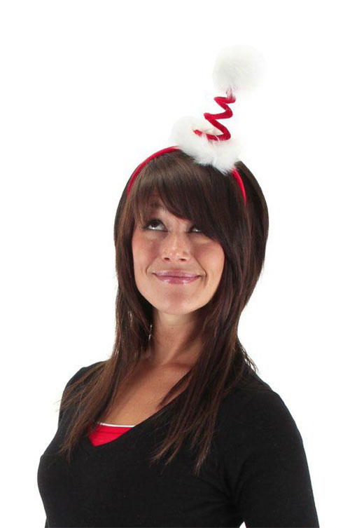 20-Christmas-Hairbows-Headbands-For-Kids-Girls-2015-Xmas-Hair-Accessories-4