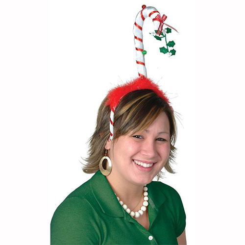 20-Christmas-Hairbows-Headbands-For-Kids-Girls-2015-Xmas-Hair-Accessories-5