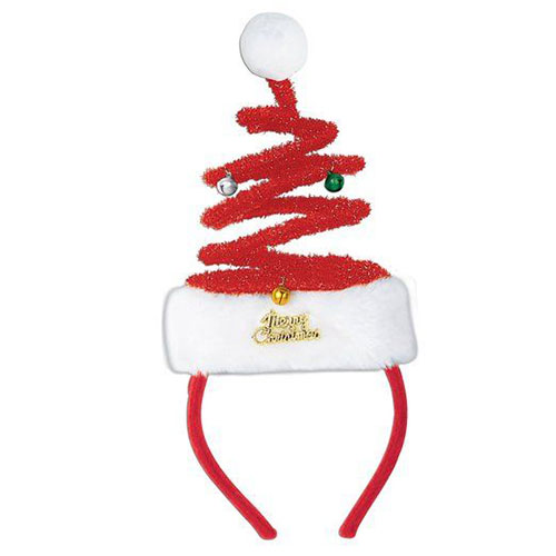 20-Christmas-Hairbows-Headbands-For-Kids-Girls-2015-Xmas-Hair-Accessories-6