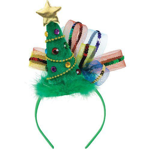20-Christmas-Hairbows-Headbands-For-Kids-Girls-2015-Xmas-Hair-Accessories-7