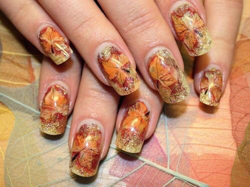 20-Fall-Autumn-Nail-Art-Designs-Ideas-Stickers-2015-1