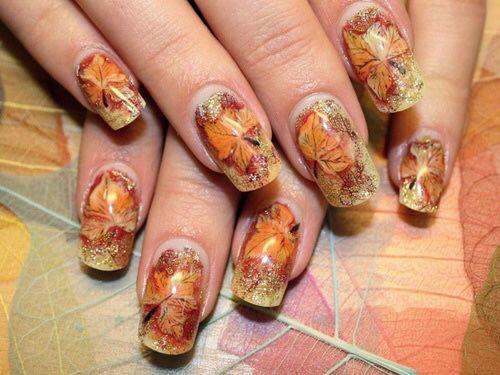 20-Fall-Autumn-Nail-Art-Designs-Ideas-Stickers-2015-1