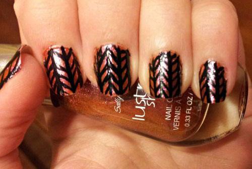 20-Fall-Autumn-Nail-Art-Designs-Ideas-Stickers-2015-10