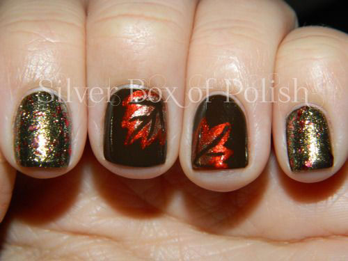 20-Fall-Autumn-Nail-Art-Designs-Ideas-Stickers-2015-11