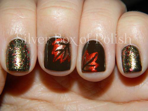 20-Fall-Autumn-Nail-Art-Designs-Ideas-Stickers-2015-11