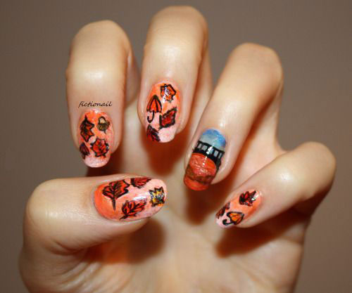 20-Fall-Autumn-Nail-Art-Designs-Ideas-Stickers-2015-12