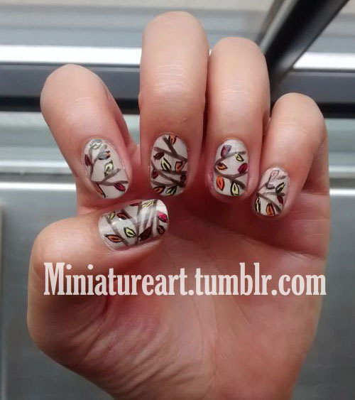 20-Fall-Autumn-Nail-Art-Designs-Ideas-Stickers-2015-13
