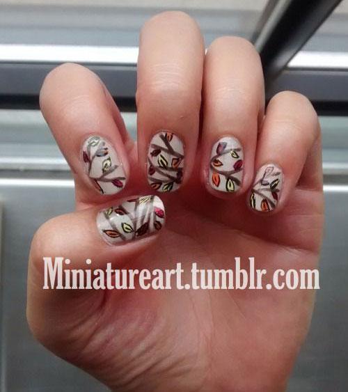 20-Fall-Autumn-Nail-Art-Designs-Ideas-Stickers-2015-13