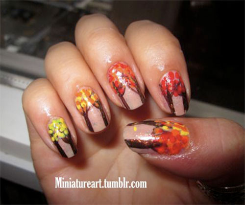 20-Fall-Autumn-Nail-Art-Designs-Ideas-Stickers-2015-14