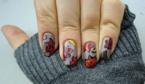 20-Fall-Autumn-Nail-Art-Designs-Ideas-Stickers-2015-15