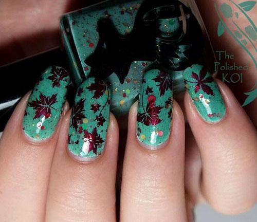 20-Fall-Autumn-Nail-Art-Designs-Ideas-Stickers-2015-16