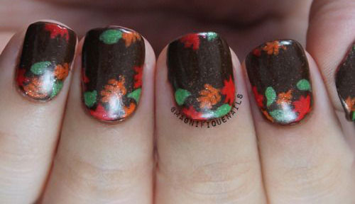 20-Fall-Autumn-Nail-Art-Designs-Ideas-Stickers-2015-17
