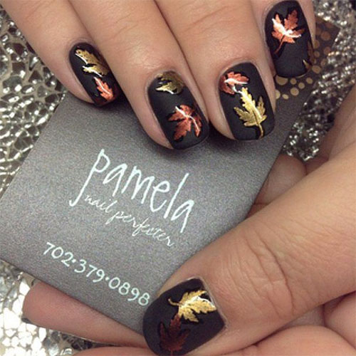 20-Fall-Autumn-Nail-Art-Designs-Ideas-Stickers-2015-20