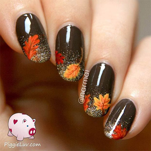 20-Fall-Autumn-Nail-Art-Designs-Ideas-Stickers-2015-21