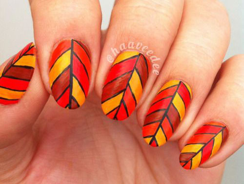 20-Fall-Autumn-Nail-Art-Designs-Ideas-Stickers-2015-3
