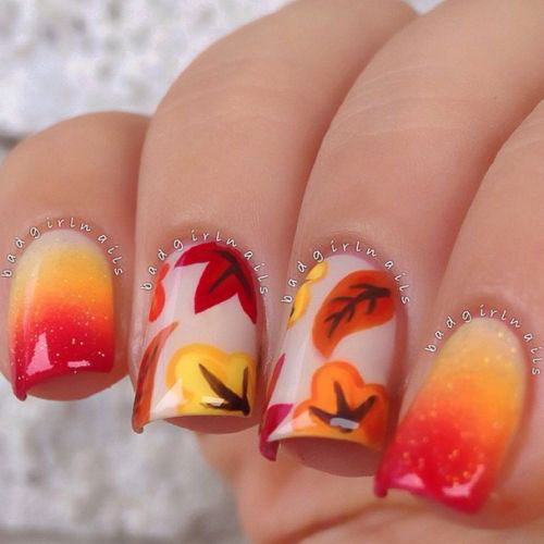 20-Fall-Autumn-Nail-Art-Designs-Ideas-Stickers-2015-8