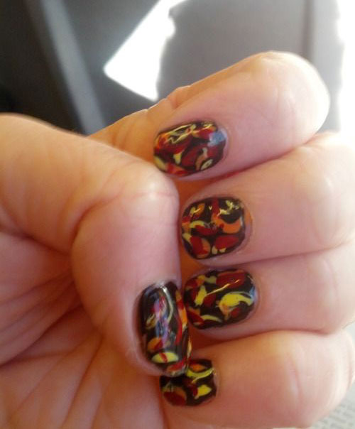 25-Inspiring-Easy-Thanksgiving-Nail-Art-Designs-Ideas-Trends-2015-12