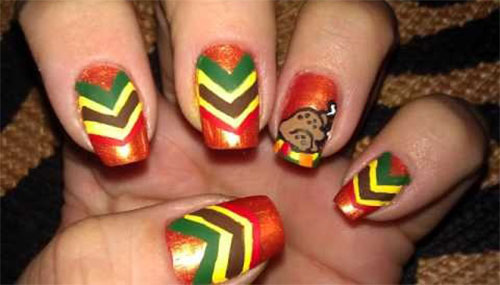 25-Inspiring-Easy-Thanksgiving-Nail-Art-Designs-Ideas-Trends-2015-16