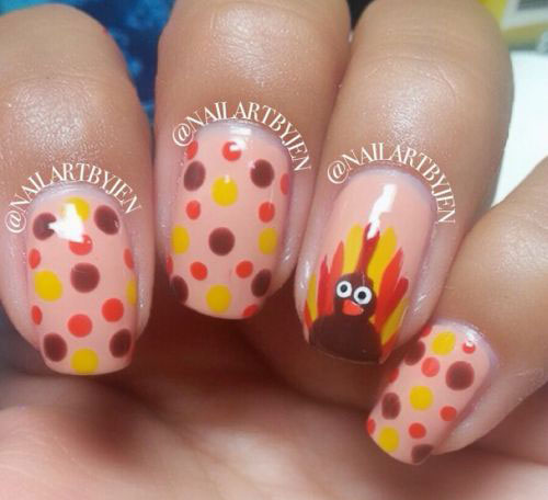 25-Inspiring-Easy-Thanksgiving-Nail-Art-Designs-Ideas-Trends-2015-20