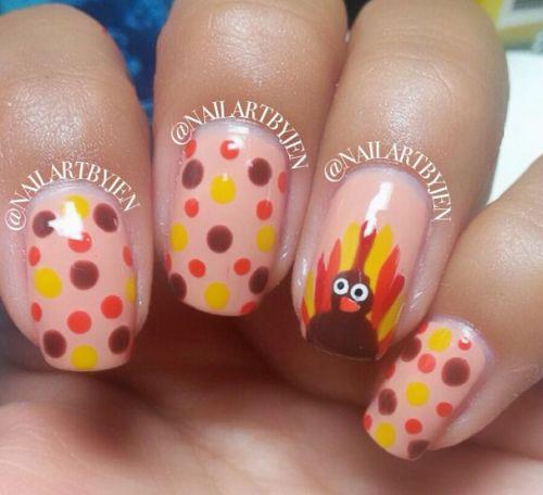 25-Inspiring-Easy-Thanksgiving-Nail-Art-Designs-Ideas-Trends-2015-20