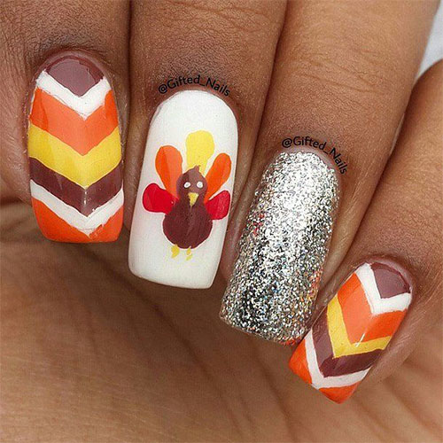 25-Inspiring-Easy-Thanksgiving-Nail-Art-Designs-Ideas-Trends-2015-23