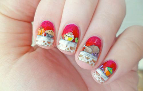 25-Inspiring-Easy-Thanksgiving-Nail-Art-Designs-Ideas-Trends-2015-24