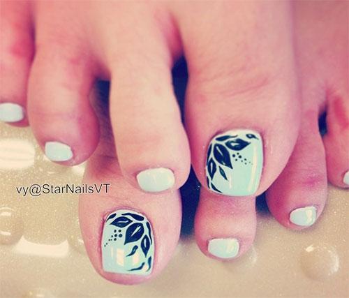 Autumn-Fall-Toe-Nail-Art-Designs-Ideas-Trends-Stickers-2015-2