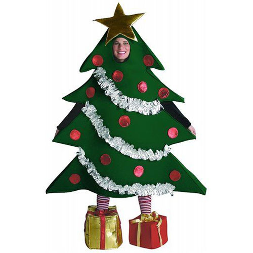 10-Christmas-Tree-Costumes-For-Kids-Girls-2015-Xmas-Outfits-1