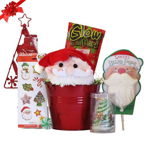 15-Best-Christmas-Gift-Basket-Ideas-For-Kids-Girls-2015-11