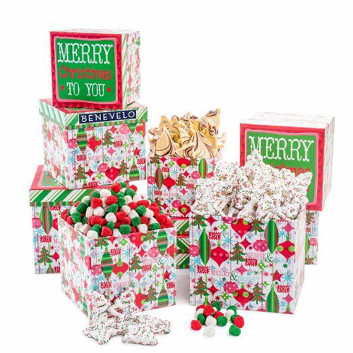 15-Best-Christmas-Gift-Basket-Ideas-For-Kids-Girls-2015-13