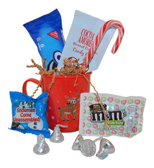 15-Best-Christmas-Gift-Basket-Ideas-For-Kids-Girls-2015-15
