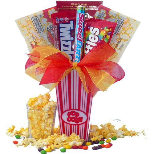15-Best-Christmas-Gift-Basket-Ideas-For-Kids-Girls-2015-16