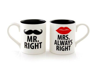 15-Unique-Christmas-Gift-Ideas-For-Wife-Girlfriend-2015-Xmas-Gifts-8