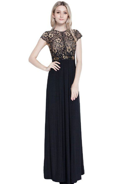 18 Best Christmas Eve Party Dresses Amp Outfits For Girls