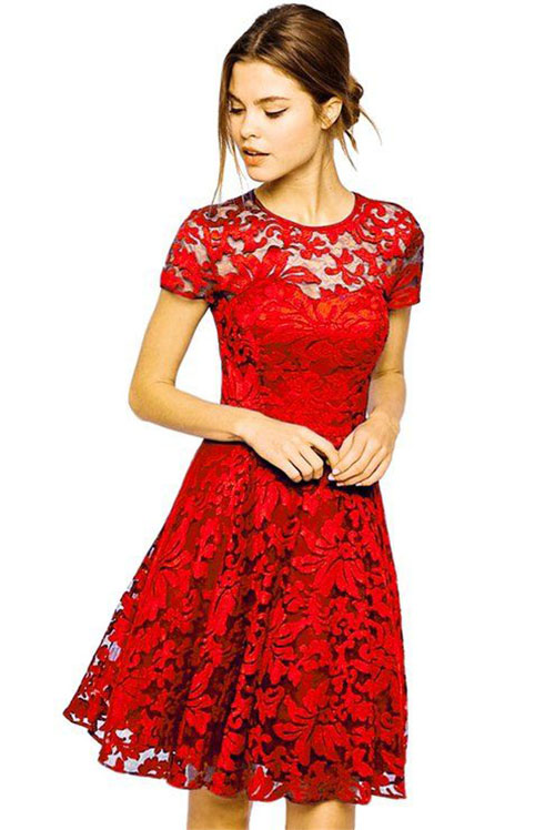 18-Best-Christmas-Eve-Party-Dresses-Outfit-Ideas-For-Girls-Women-2015-15