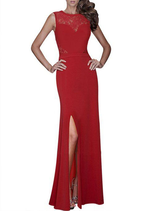 18-Best-Christmas-Eve-Party-Dresses-Outfit-Ideas-For-Girls-Women-2015-17