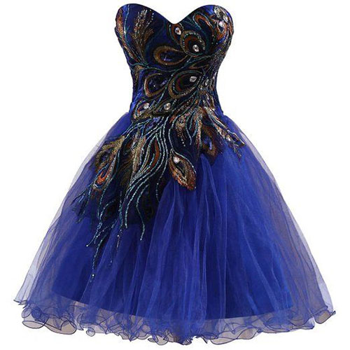 18-Best-Christmas-Eve-Party-Dresses-Outfit-Ideas-For-Girls-Women-2015-18