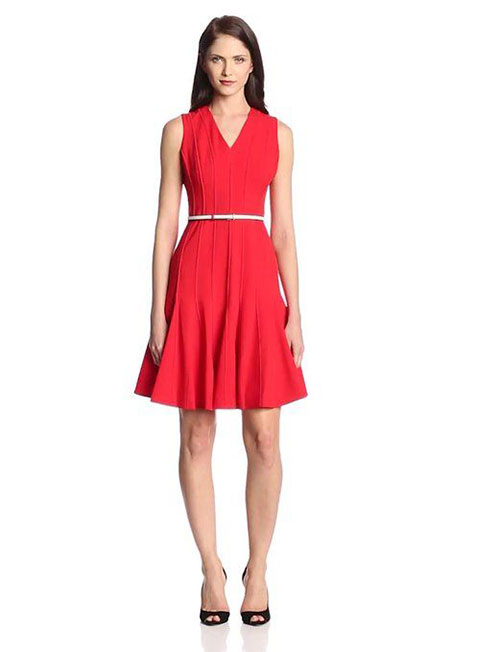 18-Best-Christmas-Eve-Party-Dresses-Outfit-Ideas-For-Girls-Women-2015-3