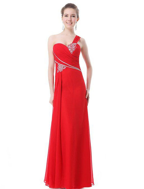 18-Best-Christmas-Eve-Party-Dresses-Outfit-Ideas-For-Girls-Women-2015-4