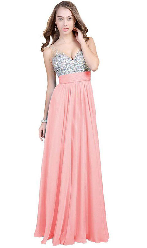 18 Best Christmas Eve Party Dresses & Outfits For Girls & Women 2015 ...