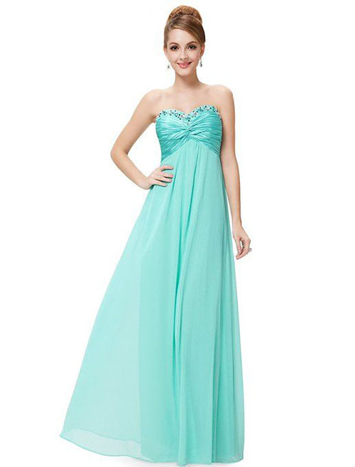 18-Best-Christmas-Eve-Party-Dresses-Outfit-Ideas-For-Girls-Women-2015-6