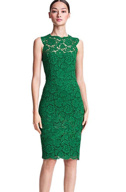 18-Best-Christmas-Eve-Party-Dresses-Outfit-Ideas-For-Girls-Women-2015-9
