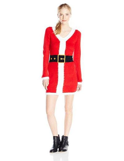 18-Santa-Outfits-Dresses-For-Babies-Kids-Ladies-2015-1